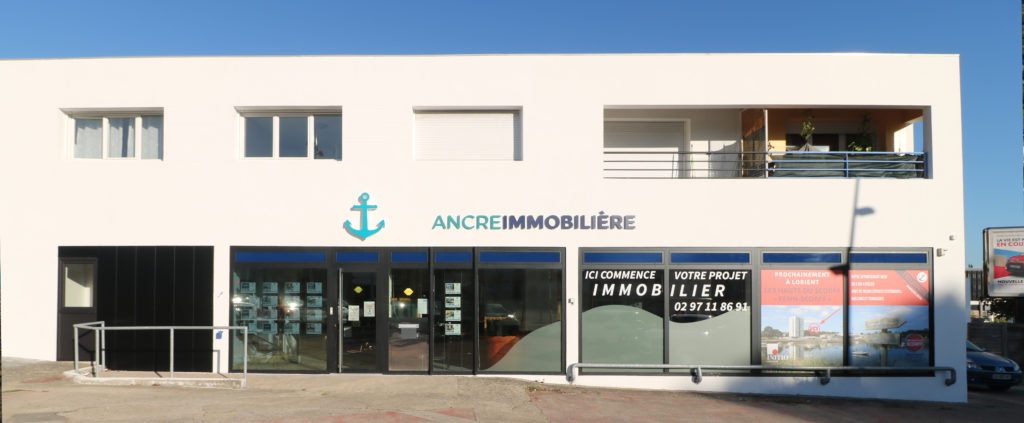 ancre-immobiliere